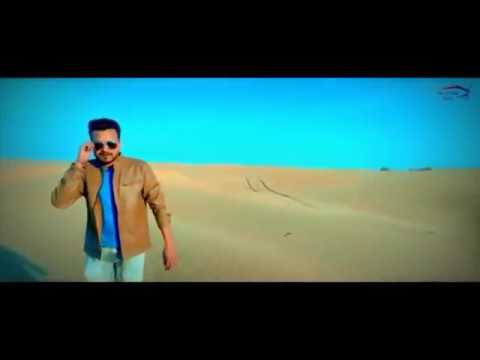Sararara ghume Re ghume Re Maro Ghagro Rajasthani Marwadi song superhit 2017 new Raju prajapati