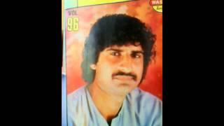 Aedi Ghandhri Na Javeed khan magssi old Audio s...