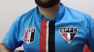 Gambar cover ((AO VIVO)) - INTERNACIONAL X SÃO PAULO FC - BRASILEIRÃO 2019