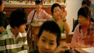 [Việt sub] The longest movie - Châu Kiệt Luân