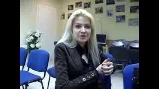 видео банк презентаций