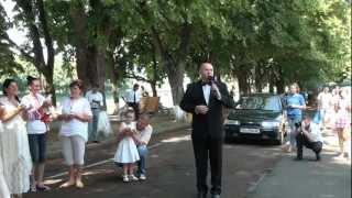 vuclip Парад наречених 2012 (BUHIL)