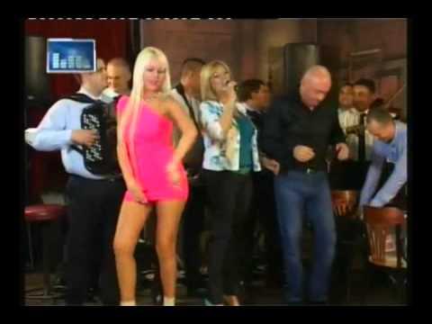 Atina markovic ferari kafanica cela emisija i milan - Diva tv srbija ...