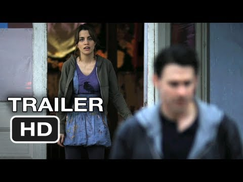 6 Month Rule Official Movie Trailer #1 (2012) HD Movie