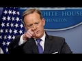 FULL: Donald Trump Press Secretary Sean Spicer Press Conference 3/10/2017 Sean Spicer Press Briefin