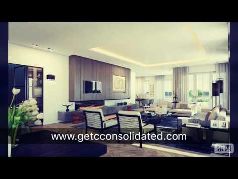 Hotel Interiors,Hotel furniture,hotel lobby