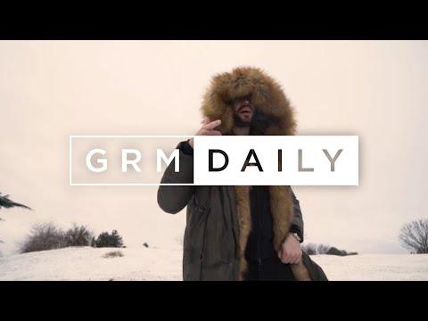 ASB - My Turn [Music Video] | GRM Daily