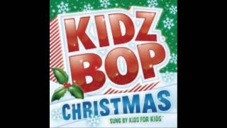 Kidz Bop Kids: Rudolph, the Red-Nosed Reindeer [3rd Generation Mix]