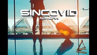 Sincovid -  Aombra