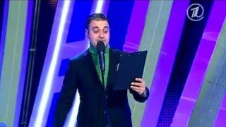 КВН Гарик Мартиросян - Армянское караоке 5