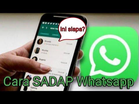 cara-sadap-whatsapp-pacar
