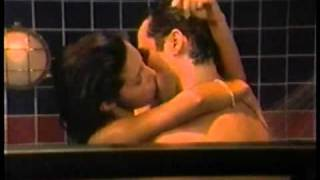 Repeat youtube video Sonny and Brenda -