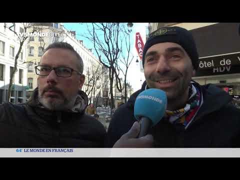 Coronavirus - Faut il accueillir 3000 supporters italiens à Lyon pour le match en l'OL et Juventus ?