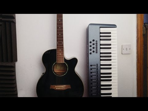 How to Get Music for Videos / Films