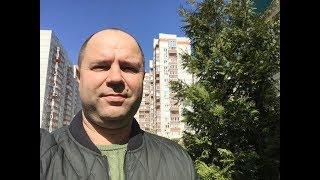 Купить квартиру в Краснодаре с ремонтом!