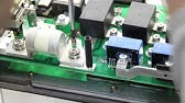 Alarm 88 Troubleshooting for FANUC CNC Spindle Amplifier