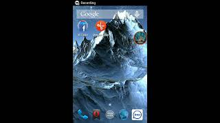 how to download magic s1 cochow to download magic s1 coc