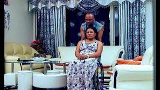 Mawenge semu ya 4 (Swahili Episod HD)