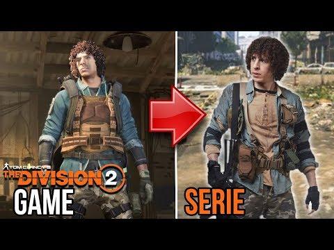 "GAME als SERIE - ""Survivors"" Folge 4 | Jay & Arya"