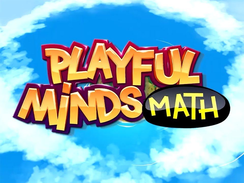 Playful Minds: Math (5-8 years old) - iPad 2 - HD Gameplay Trailer ...
