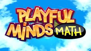 Playful Minds: Math  5-8 Years Old  - Ipad 2 - Hd Gameplay Trailer