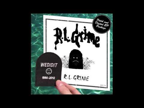 RL Grime - Treadstone (LOL Boys Remix)
