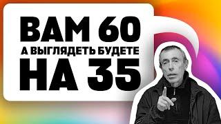 видео Статья 65. Порядок досрочного голосования - Центральная избирательная комиссия Российской Федерации