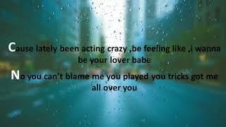 Je T'aime _ Jaylann | Lyrics
