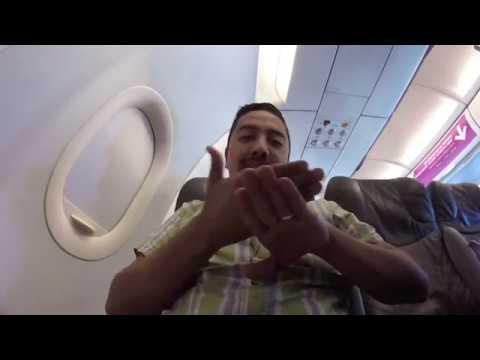 Tijuana A Guadalajara Vuelo 436 De Volaris