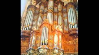 J S BACH / Largo ma non tanto / concerto in d BWV 1043, Matteo Imbruno