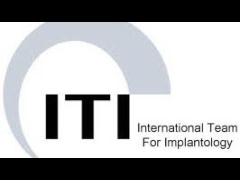 Trips. ITI STUDY CLUB LVIV. LVIV