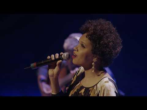Teresa Cristina - Evite meu Amor/ Amor Proibido