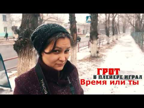 Шимановск.  #Снег кружится   музыкально о #погоде 26 октября 2018.