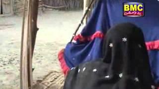 Repeat youtube video asumi baloch Allah Hay Dara Goh Sitke Dila
