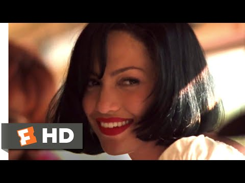 Selena (1997) - Anything For Selenas Scene (2/9) | Movieclips