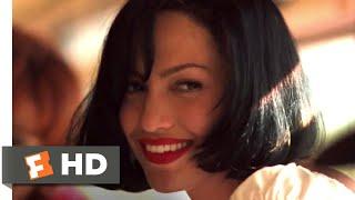 Selena (1997) - Anything For Selenas Scene (2/9) | Movieclips