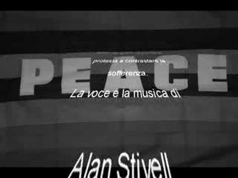 alan-stivell-spered-hollvedel-delivrance-tvjustforfree