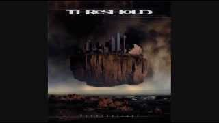 Watch Threshold Narcissus video