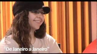 Baixar Roberta Campos - Varrendo a lua (Spot de TV)
