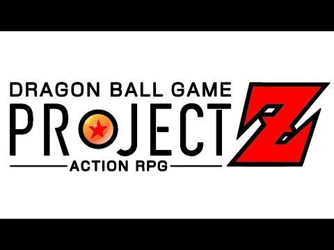NEW DRAGON BALL GAME 2019 ANNOUNCED! Dragon Ball Z Action RPG 2019 & Jiren Season 2 DLC FighterZ!