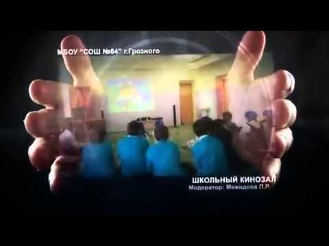Главная|РУДН - Росcийский университет дружбы народов