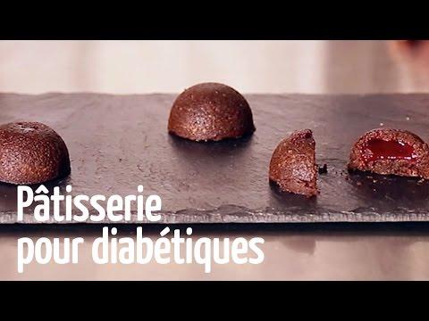 recette-pour-diabétiques-:-le-moelleux-au-chocolat