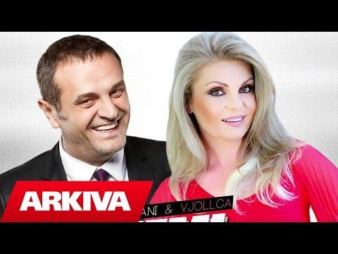Sinan Vllasaliu - Mos hy n'gjynah (Official Song)