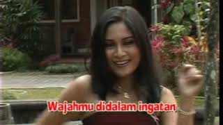 Download lagu Silvi Kubawa MP3