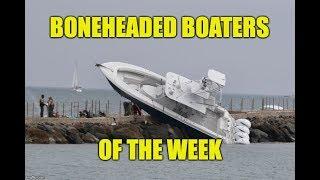 boneheaded-boaters-of-the-week-ep-26