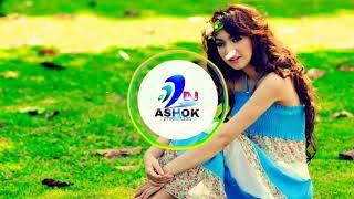 Bhomiya ji Bakhtai Comedy Song  !! 3D Hullera Brazil Mix !! Dj Ashok Saini Jaipur