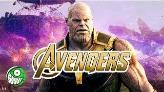 AVENGERS: Cómo Marvel creó un imperio