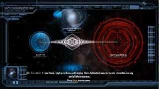 Crysis 3 Movie HD Part 5