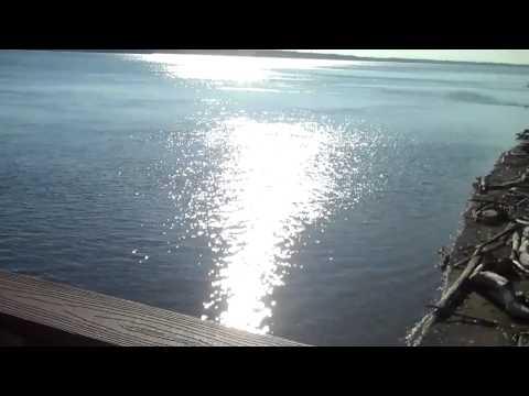 Bakers Bay Condo Philadelphia Pa 19114 Waterfront