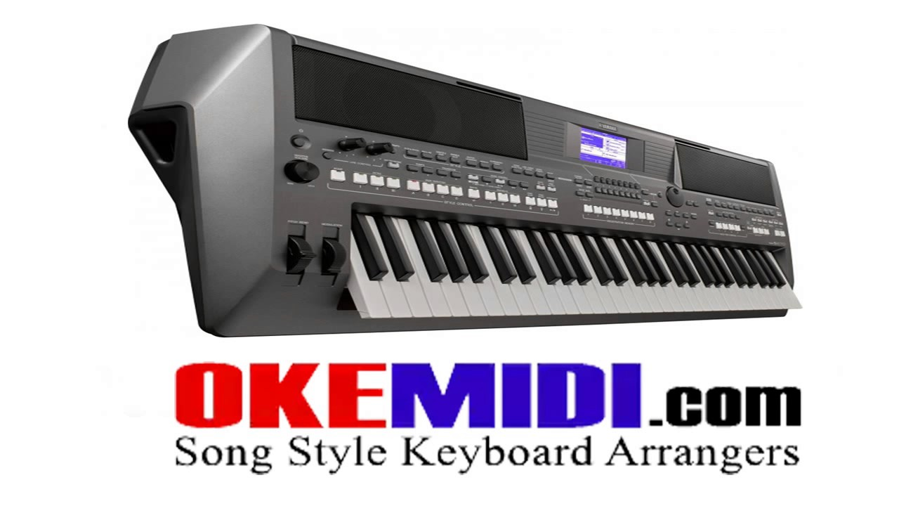 Image Result For Free Download Style Keyboard Yamaha Terbaru